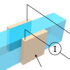 conductance-detect_thumb